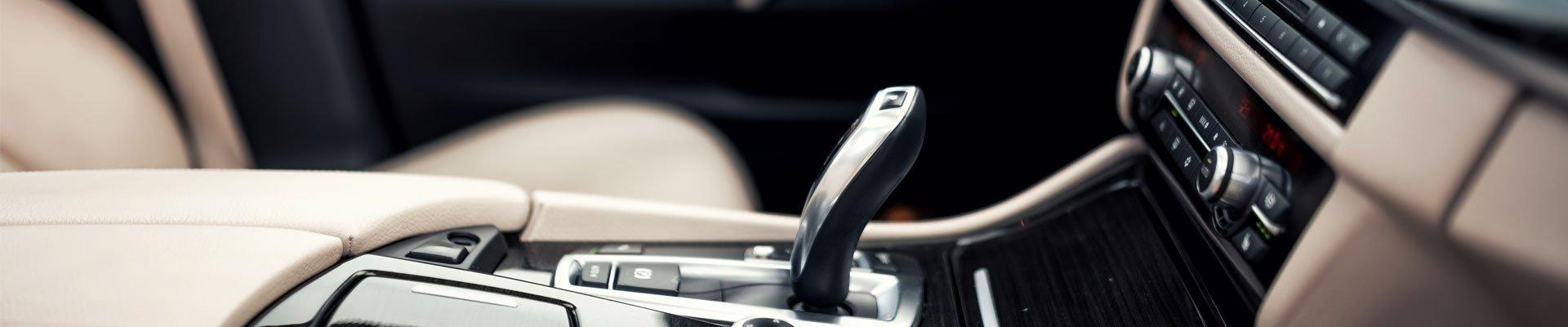 Detailz Car Care Car wash services